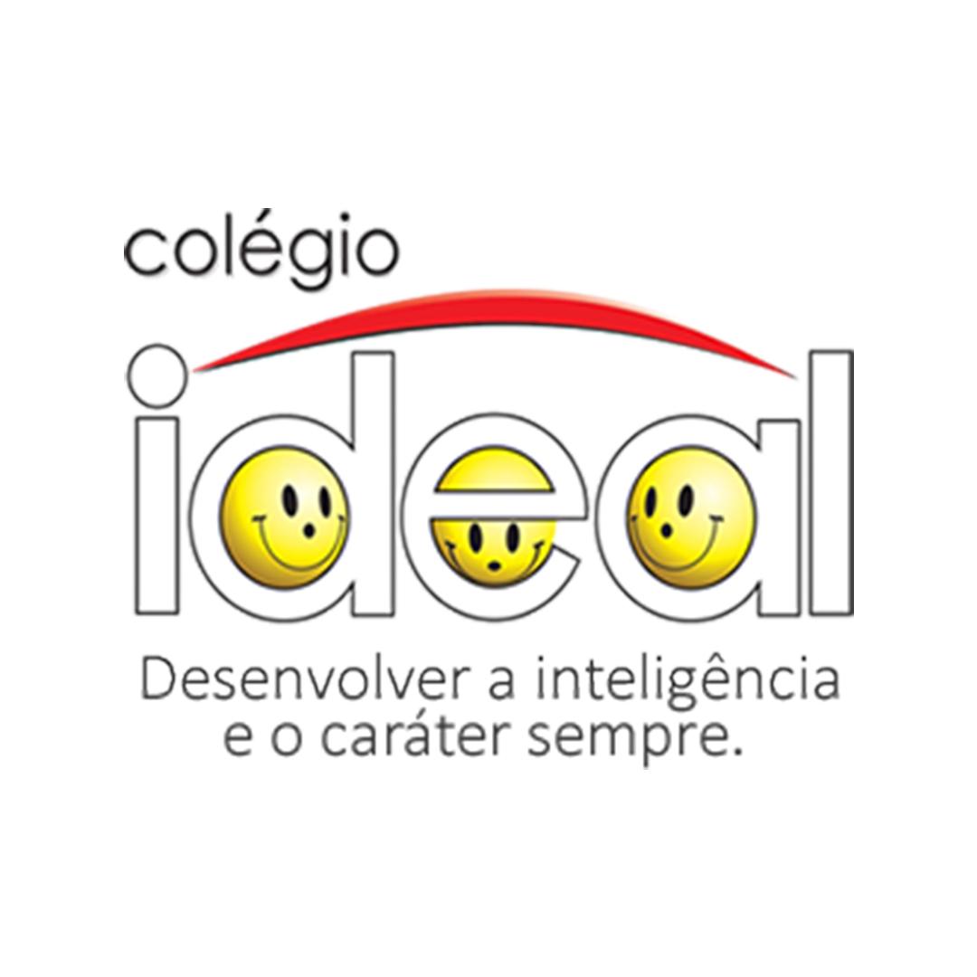 COLEGIO IDEAL