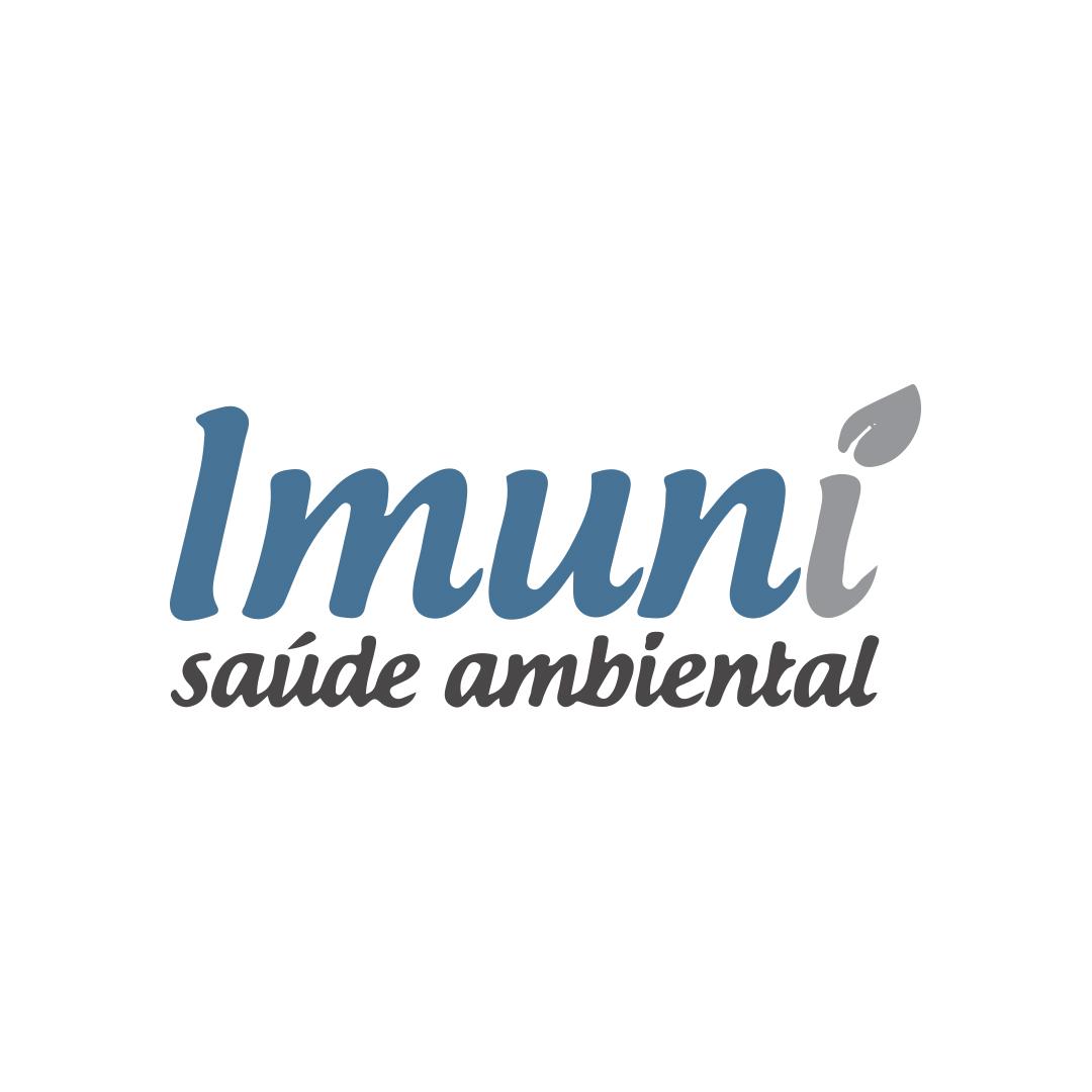 IMUNI