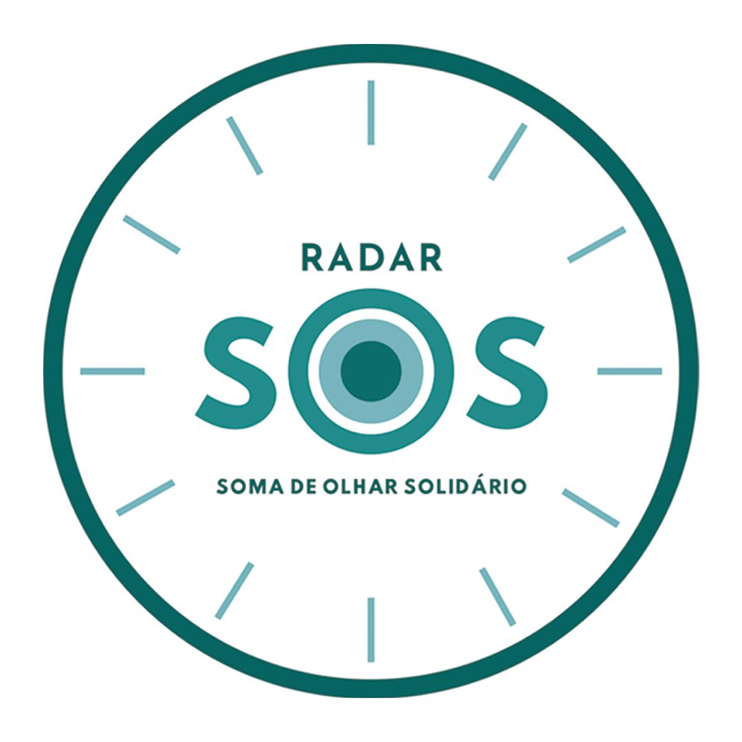 SOS EQUIPA